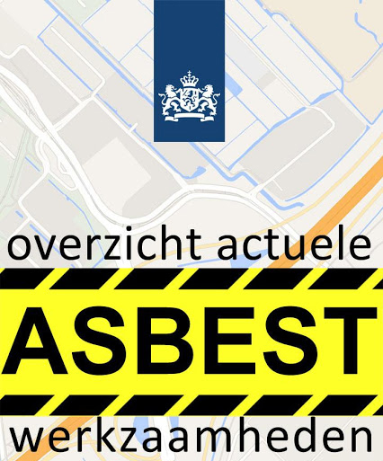 AsbestWerkzaamheden