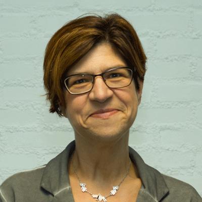Wendy Bellemakers