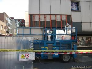 5Films Heerlen Clevers Asbestsanering