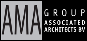 AMA-Group Associated Architects BV