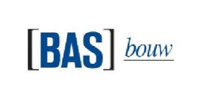 Bas Bouw BV