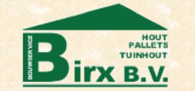 Birx BV