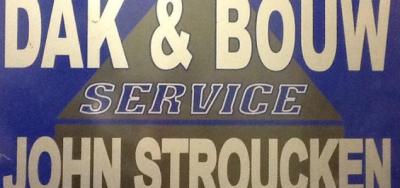 Dak & Bouwservice John Stroucken