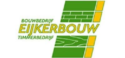 Bouw- en timmerbedrijf Eijkerbouw
