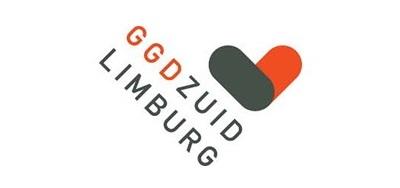 GGD Zuid Limburg