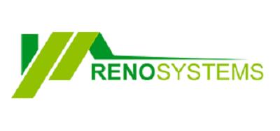 RenoSystems