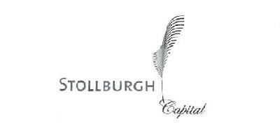 Stollburgh Capital BV