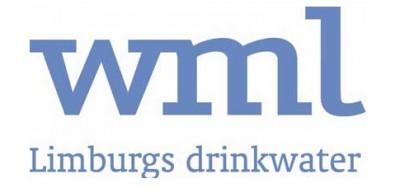 WML Limburgs drinkwater