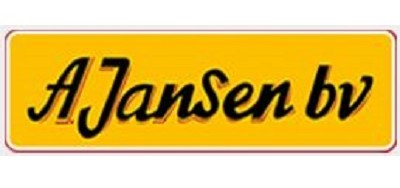 A. Jansen BV