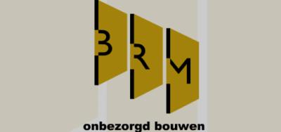 BRM Bouw