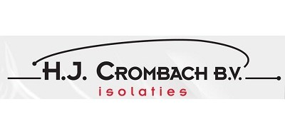 H.J. Crombach BV Isolaties