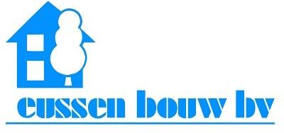 Eussen bouw BV