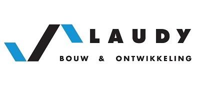 Laudy Bouw & ontwikkeling