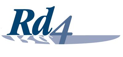 RD4 Reinigingsdiensten