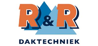R&R Daktechniek