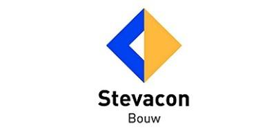 Stevacon Bouw
