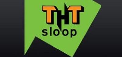 THT Sloop