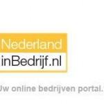 Nederland in bedrijf Clevers Asbestsanering
