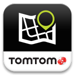 TomTom Places Clevers Asbestsanering