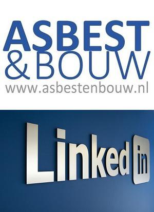 Asbest en bouw & LinkedIn