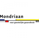 Mondriaan Zorggroep