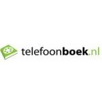 Telefoonboek