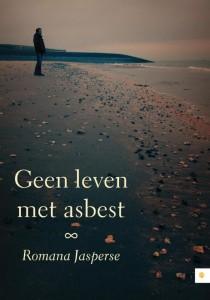 Geen leven met asbest