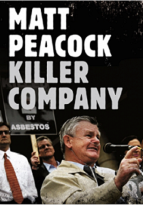 Math Peacock Killer Company