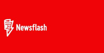 Eierstokkanker door asbest in talkpoeder: schadevergoeding van 4,7 miljard dollar