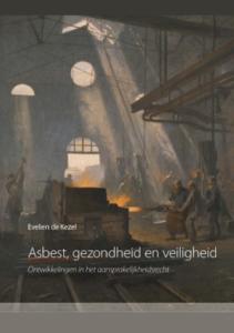 Asbest, gezondheid en veiligheid