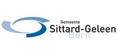 Gemeente Sittard Geleen