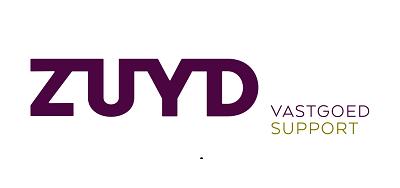 Zuyd Vastgoed Support