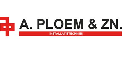 A. Ploem en Zn. BV