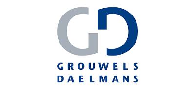 Grouwels Daelmans