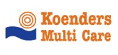 Koenders Multi Care