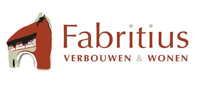Fabritius Bouw & Interieur