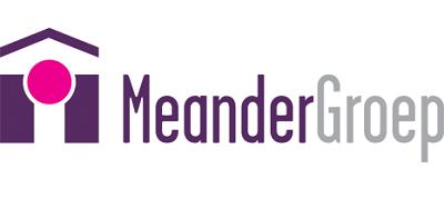 MeanderGroep