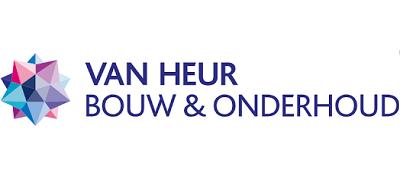 Van Heur Bouw & Onderhoud