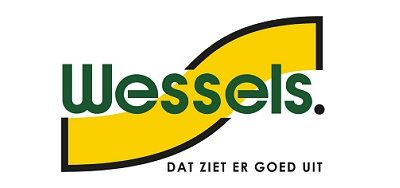 Wessels Bouw